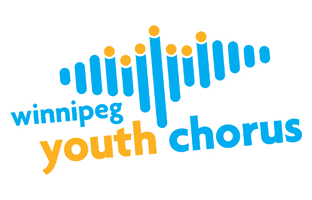 Winnipeg Youth Chorus